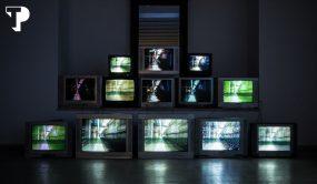 8 تفاوت پروژکتور با تلویزیون که پیش از خرید باید بدانید!