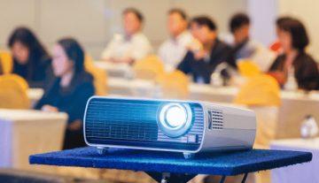 ارزانترین پروژکتورهای سال ۲۰۲۰: کدام برندها ارزانترین پروژکتورهای سال را عرضه میکنند؟