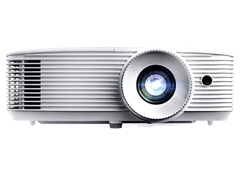 بهترین پروژکتور برای بازی - پروژکتور اپتما HD39HDR
