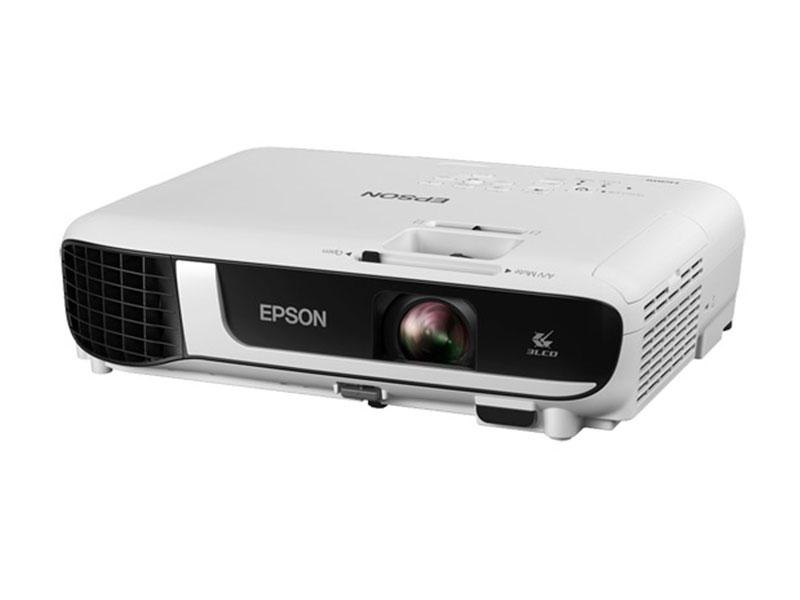 ویدیو پروژکتور اپسون Epson EB-X51