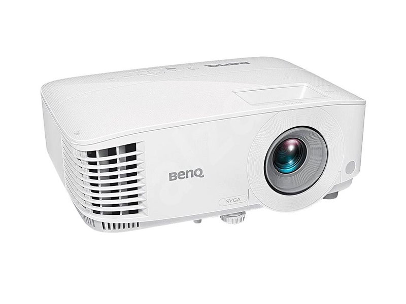 دیتا پروژکتور بنکیو BenQ MS550