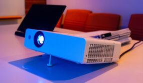 سطح روشنایی انسی لومن ANSI Lumens