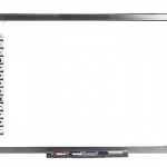برد هوشمند لمسی اسمارت برد Smart Board IR-490