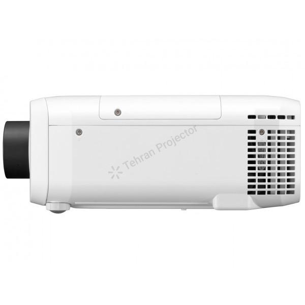 ویدئو پروژکتور پاناسونیک Panasonic PT-EZ770