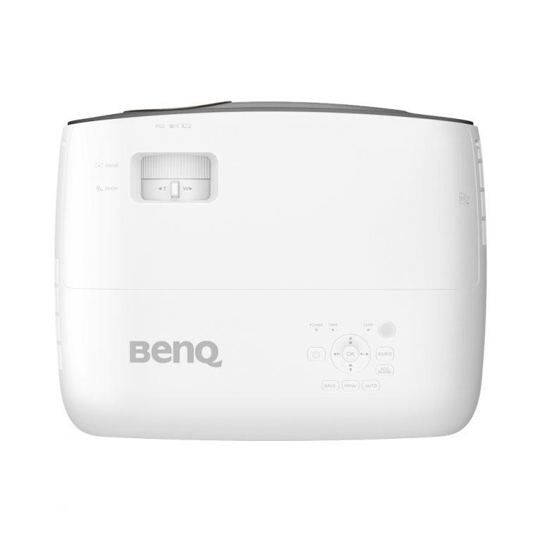 ویدئو پروژکتور بنکیو BenQ W1700