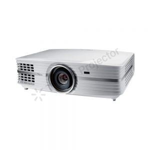 ویدئو پروژکتور اپتما Optoma UHD60