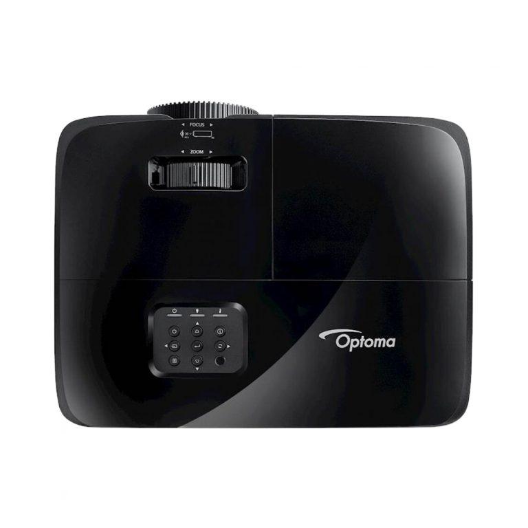 ویدئو پروژکتور اپتما Optoma HD144X