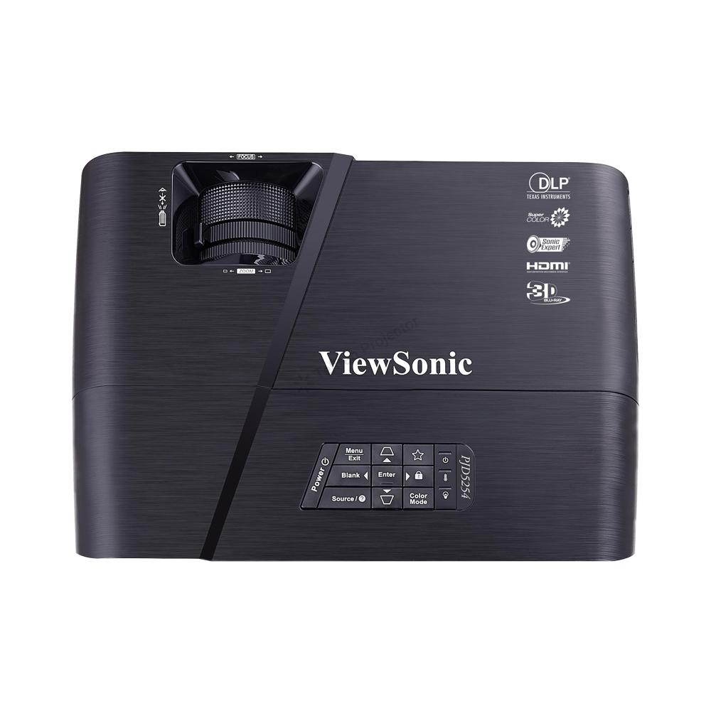 ویدئو پروژکتور ویوسونیک ViewSonic PJD5254