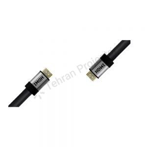 کابل 5 متری اچ دی ام آی کی نت - K-NET HDMI v.2.0 5m