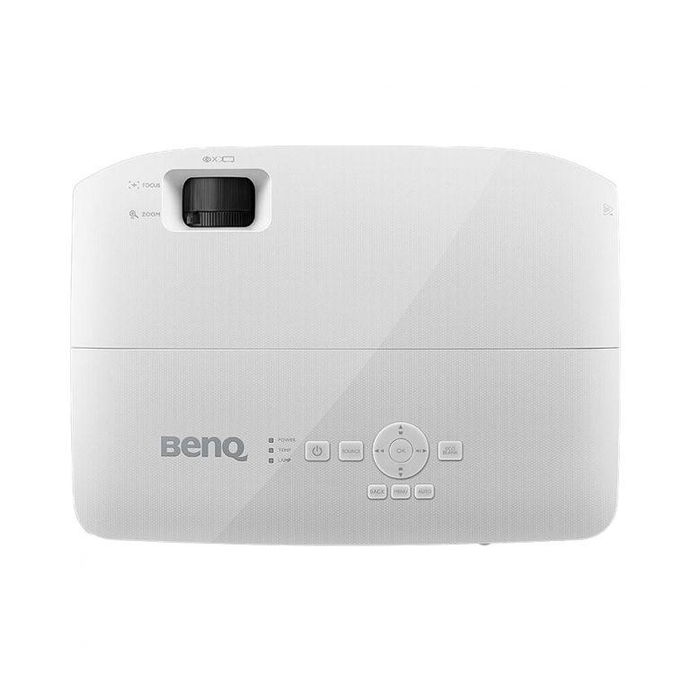 ویدئو پروژکتور بنکیو BenQ MS531