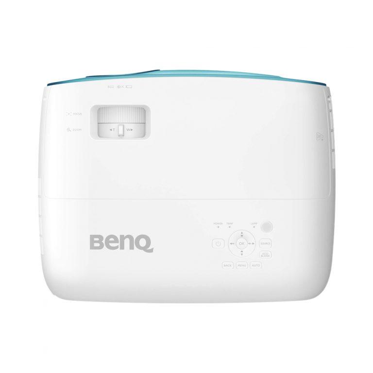 ویدئو پروژکتور بنکیو Benq TK800