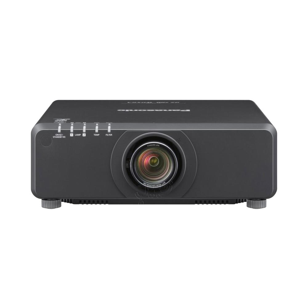 ویدئو پروژکتور پاناسونیک Panasonic PT-DX820