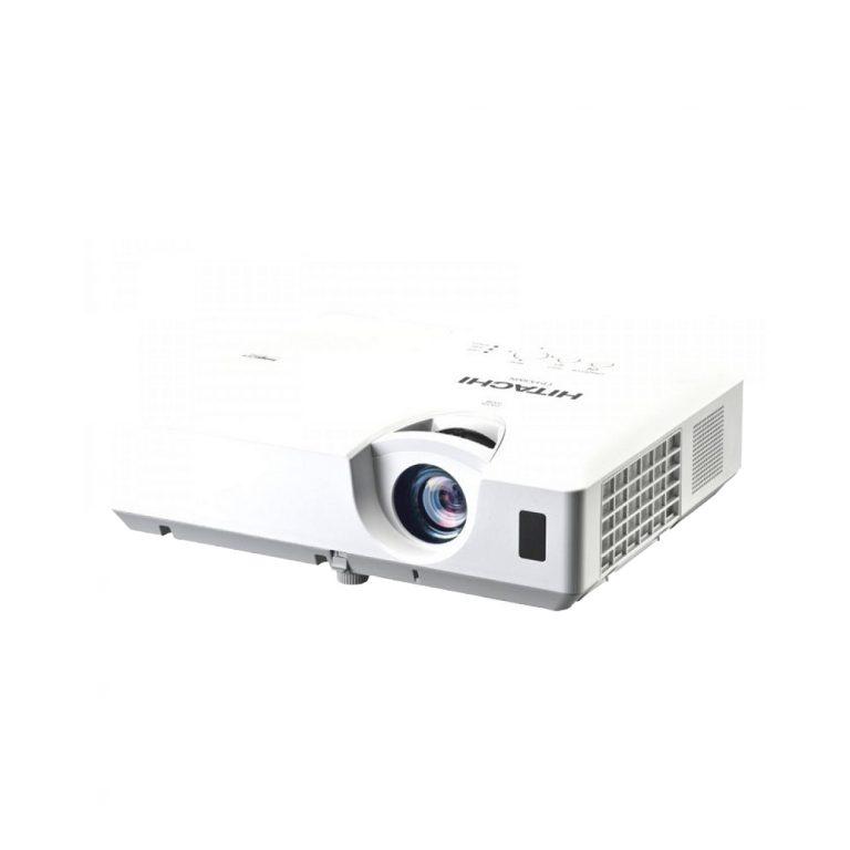 ویدئو پروژکتور هیتاچی Hitachi CP-EX300N