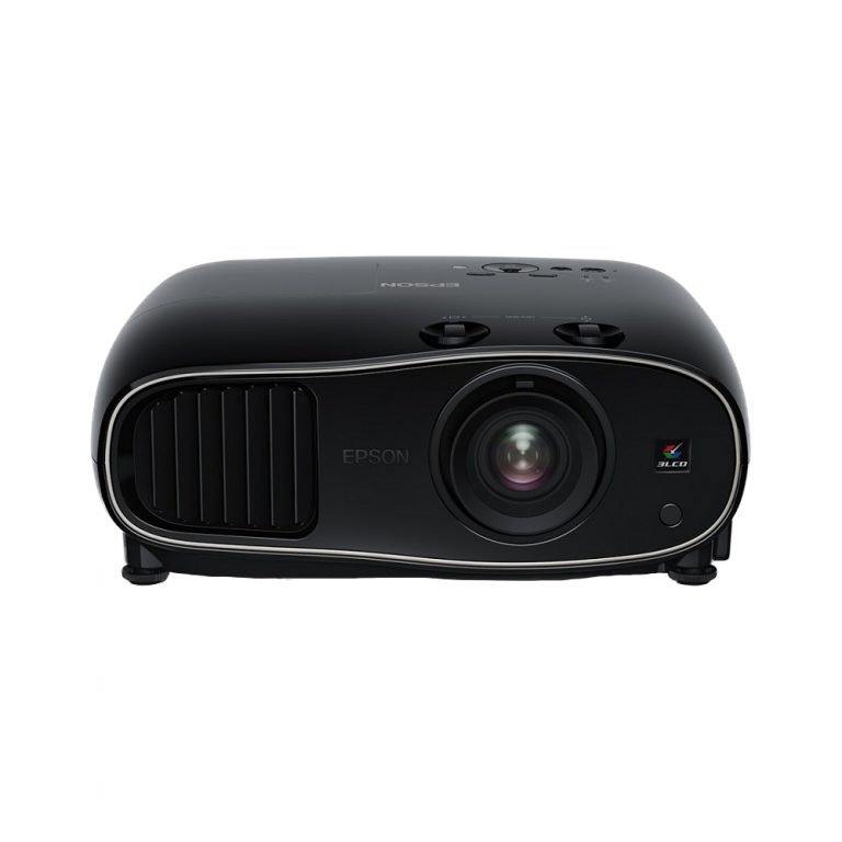 ویدئو پروژکتور اپسون Epson EH-TW6600