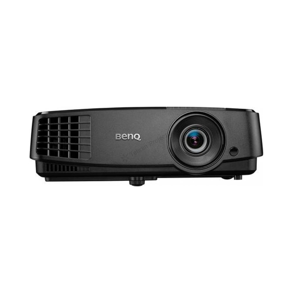 ویدئو پروژکتور بنکیو BenQ MX522P