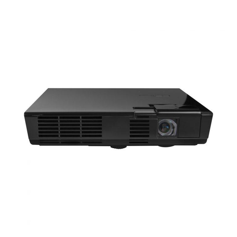 ویدئو پروژکتور ان ای سی NEC L50W