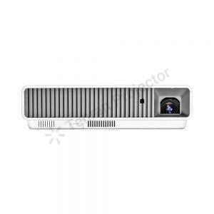 ویدئو پروژکتور کاسیو Casio XJ-M145