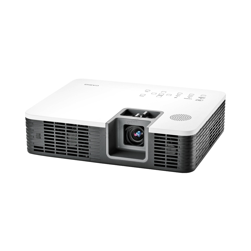 ویدئو پروژکتور کاسیو Casio XJ-H1600