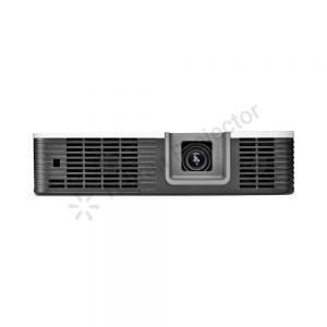 ویدئو پروژکتور کاسیو Casio XJ-H1750