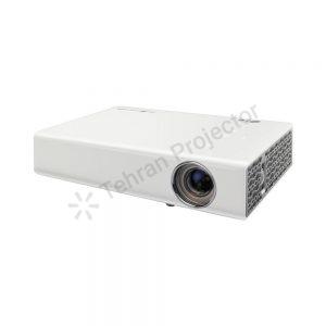 ویدئو پروژکتور ال جی LG PB60G