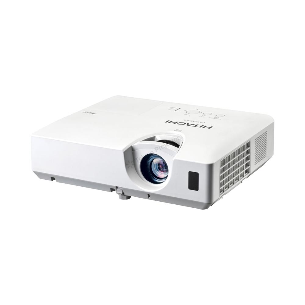 ویدئو پروژکتور هیتاچی Hitachi CP-X3041WN