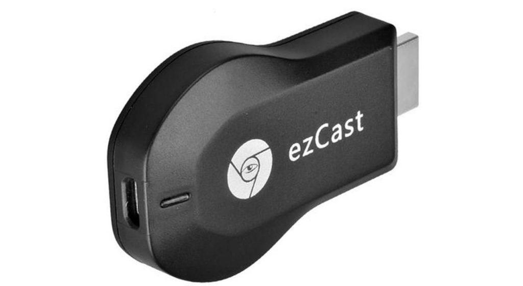 دانگل HDMI ایزی کست EZcast M2 HDMI dongle – M2