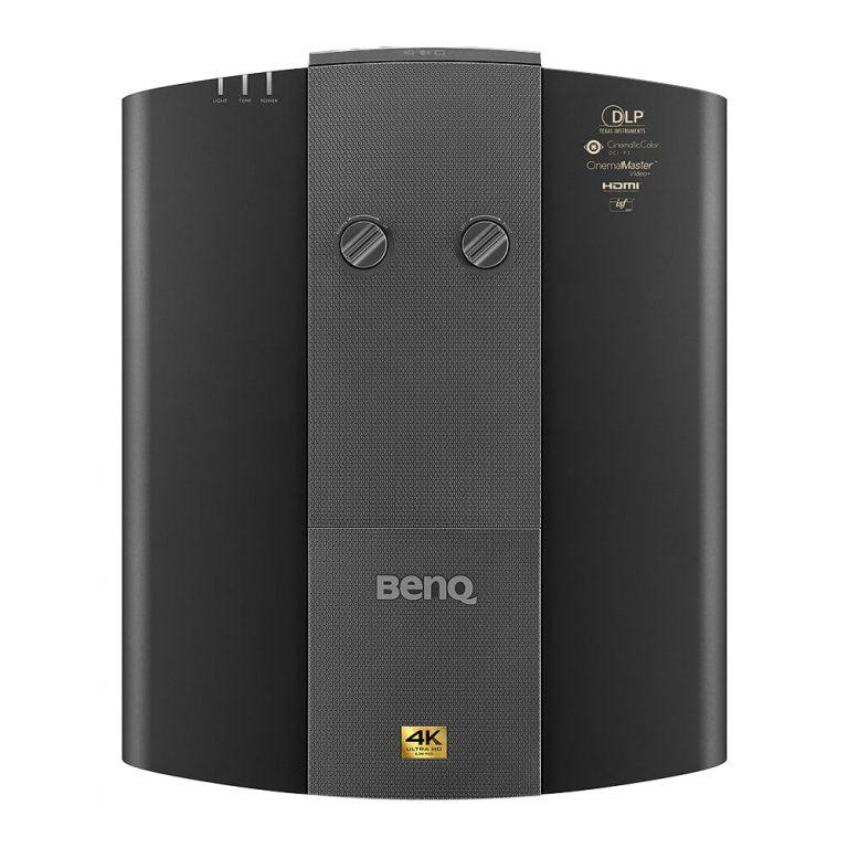 ویدئو پروژکتور بنکیو BenQ X12000