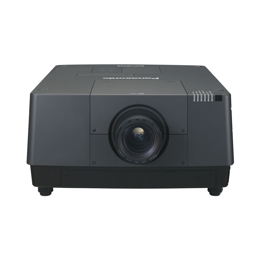 ویدئو پروژکتور پاناسونیک Panasonic PT-EX16K