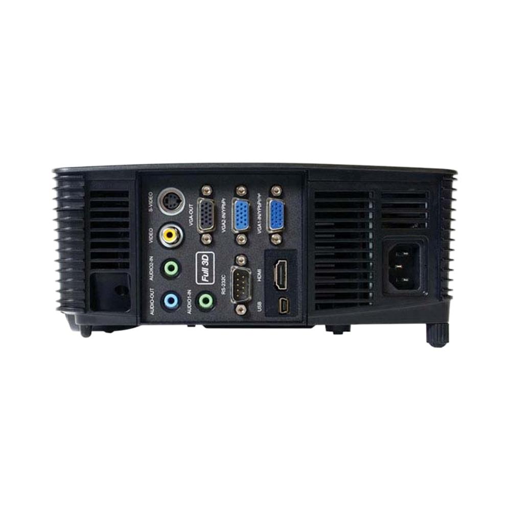 ویدئو پروژکتور اپتما Optoma M745X