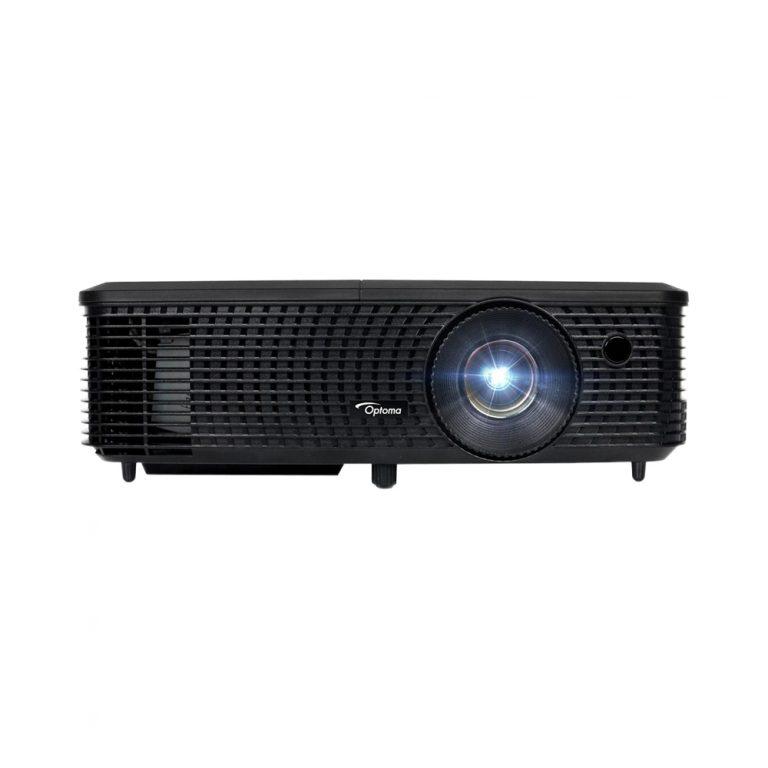ویدئو پروژکتور اپتما Optoma X341 Plus