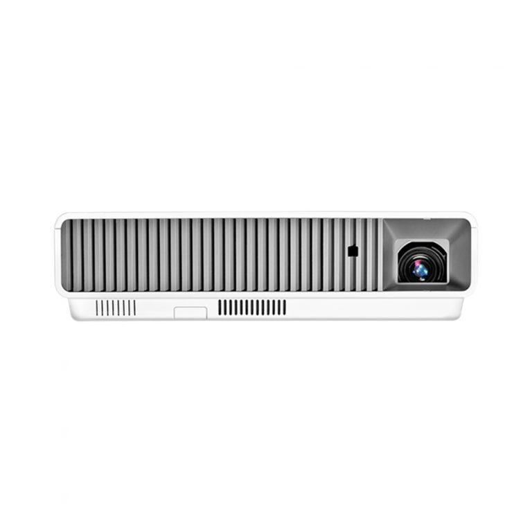 نگاهی به ویدئو پروژکتور Casio XJ-M245