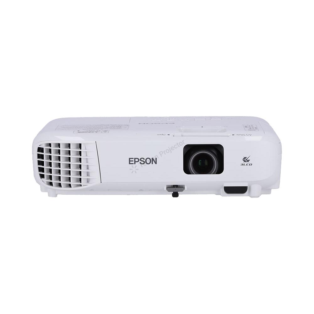 ویدئو پروژکتور اپسون Epson EB-W05