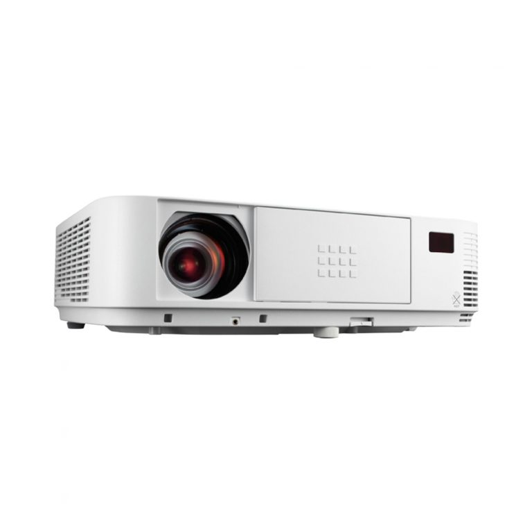 ویدئو پروژکتور ان ای سی NEC NP-M402X