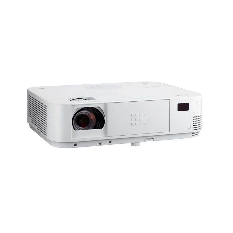ویدئو پروژکتور ان ای سی NEC NP-M363X