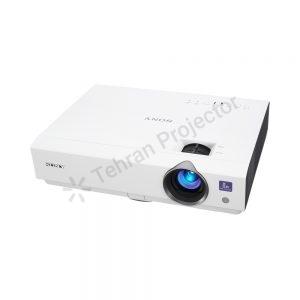 ویدئو پروژکتور سونی Sony VPL-DX102