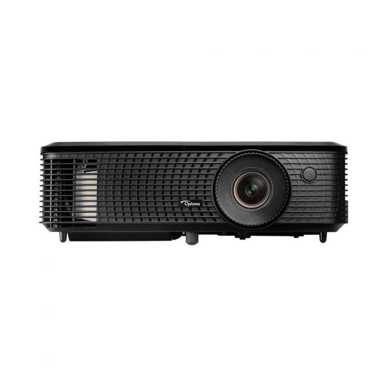 ویدئو پروژکتور اپتما Optoma HD142X
