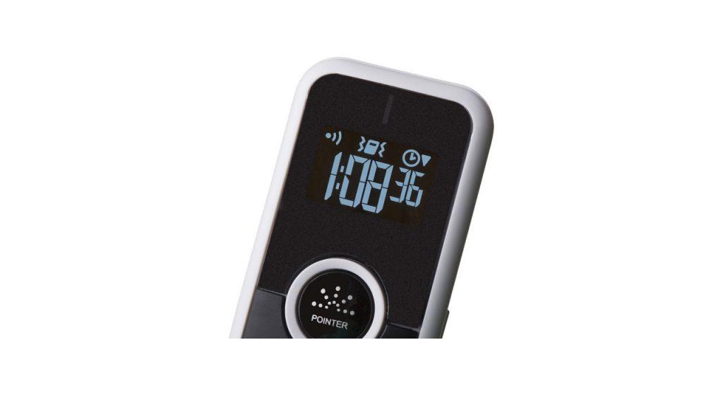 پرزنتر بی سیم کانن مدل PR100-R