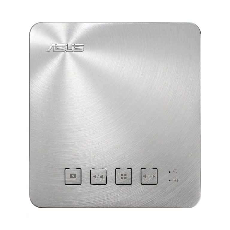 ویدئو پروژکتور ایسوس ASUS S1 Mobile Portable Mini