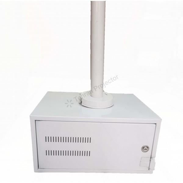 باکس محافظ فن دار پروژکتور