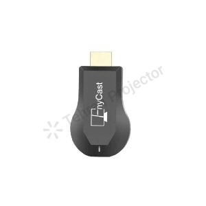 دانگل HDMI انی کست مدلAnyCast MX18 HDMI dongle - MX18