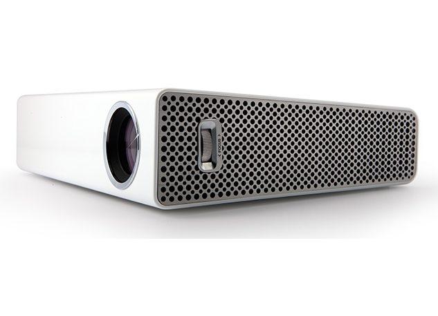 ویدئو پروژکتور ال جی LG PA70G