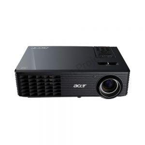 ویدئو پروژکتور ایسر Acer X112