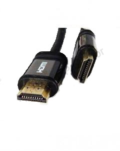 کابل 1.8 متری اچ دی ام آی مدل 2.0 کی نت - K-net HDMI v.2.0 1.8m