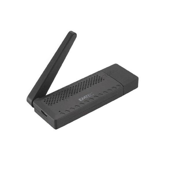 دانگل HDMI برند امتک Emtech Mirror HDMI Dongle