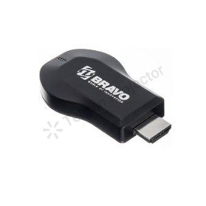 دانگل HDMI براوو کست - Bravocast HDMI dongle