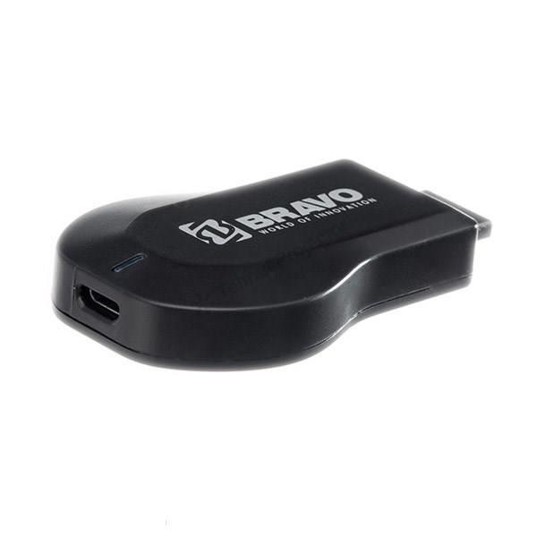 دانگل HDMI براوو کست – Bravocast HDMI dongle