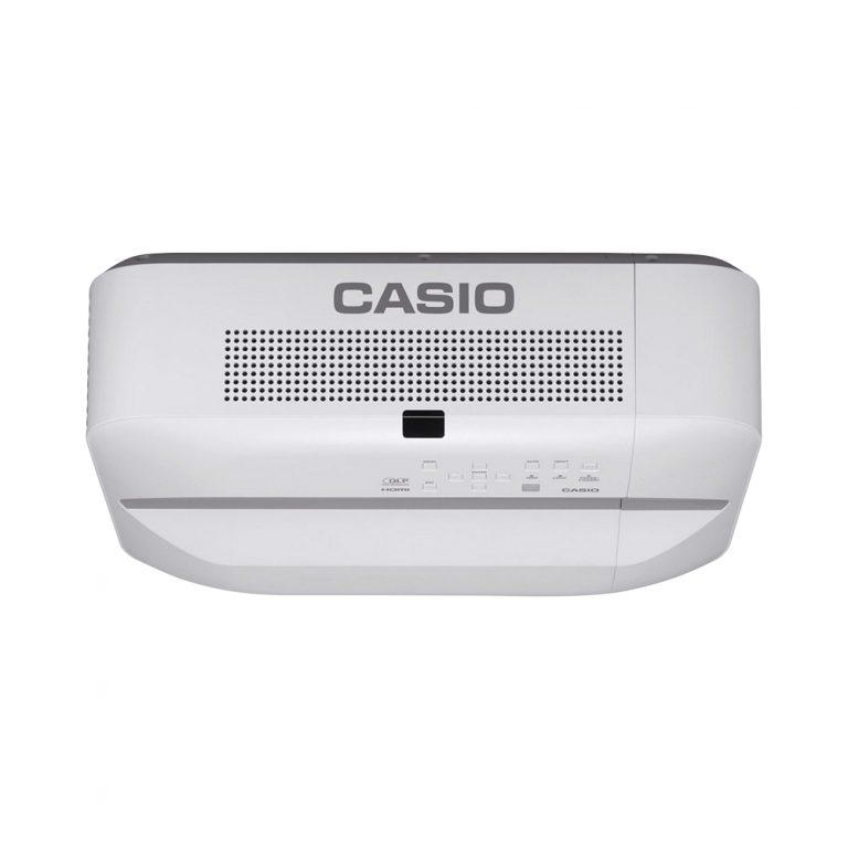 ویدئو پروژکتور کاسیو Casio XJ-UT310WN