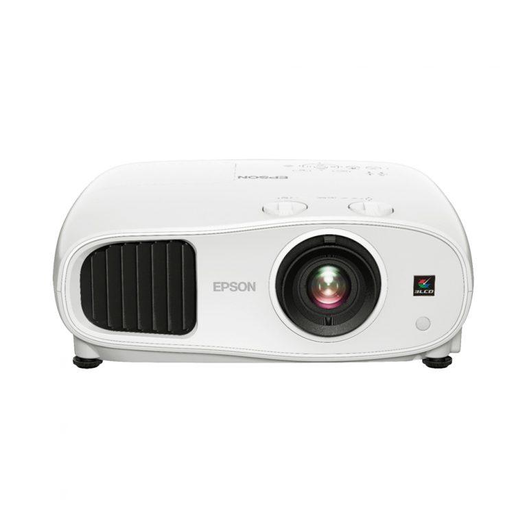 ویدئو پروژکتور اپسون Epson Home Cinema 3100