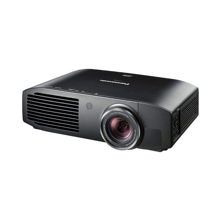 ویدئو پروژکتور پاناسونیک Panasonic PT-AT6000E