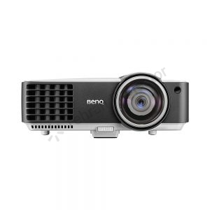 ویدئو پروژکتور بنکیو BenQ MX806ST